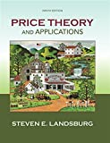 Price Theory and Applications (Upper Level Economics Titles)