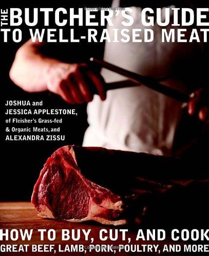 chicken butcher tool - 6