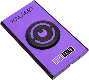 Walabot DIY Plus- Advanced wall scanner, stud finder - For Android Smartphones - DY2PBCGL01