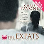 The Expats | Chris Pavone