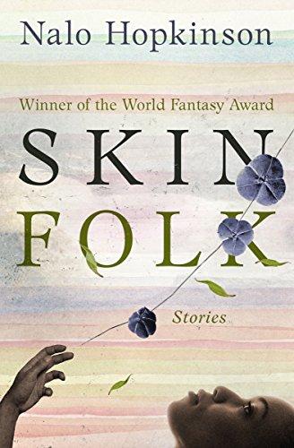 Search : Skin Folk: Stories