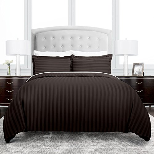 hotel collection brown - 3