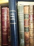 img - for Policia secreta nacional.revista.publicacion oficial mensual,la habana,cuba,1939.desde mayo a octubre.6 numeros. book / textbook / text book