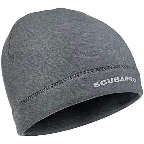 Scubapro 2mm Beanie - Neoprene Hood