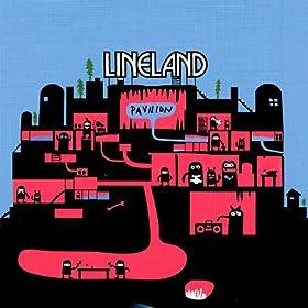 Lineland - Pavilion