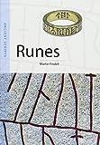 Runes: Ancient Scripts