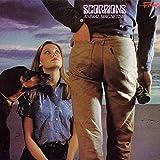 Scorpions - Animal Magnetism - Harvest - 1C 038-1575441, Fame - 1C 038-1575441