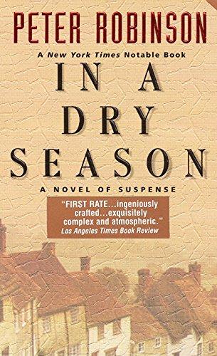 in-a-dry-season-inspector-banks-novels