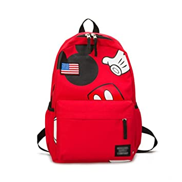 Amazon.com: XHHWZB Kids School Backpacks Elementary School Bookbag for Boys Girls: Office Products