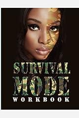 Survival Mode Workbook Paperback
