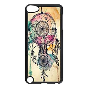 Your Dreams New Printed Case for Ipod Touch 5, Unique Design Your Dreams Case