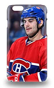 Iphone Case Cover Specially Made For Iphone 6 NHL Montreal Canadiens Max Pacioretty #67 ( Custom Picture iPhone 6, iPhone 6 PLUS, iPhone 5, iPhone 5S, iPhone 5C, iPhone 4, iPhone 4S,Galaxy S6,Galaxy S5,Galaxy S4,Galaxy S3,Note 3,iPad Mini-Mini 2,iPad Air ) 3D PC Soft Case