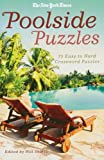 The New York Times Poolside Puzzles, , 0312641141