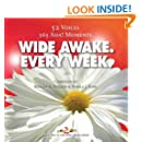 Wide Awake. Every Week.