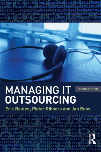 Managing IT Outsourcing by imusti (Image #2)