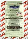 Ghirardelli Peppermint Bark, 16.07 Ounce