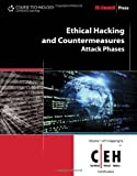 Ethical Hacking and Countermeasures: Attack Phases (EC-Council Press)