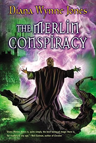 the-merlin-conspiracy-magids