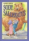 img - for Sody Salleratus book / textbook / text book