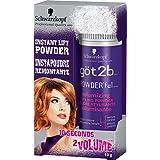 got2b POWDER'ful Volumizing Styling Powder, 10 Grams (1995919)