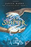 The Shifter, Janice Hardy, 0061747084