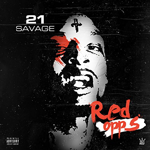 Red Opps [Explicit]