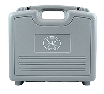 Kingfisher Monster Size Arsenal Fly Box- Choice of Professional Guides
