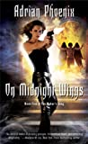 On Midnight Wings: Book Five of The Maker's Song