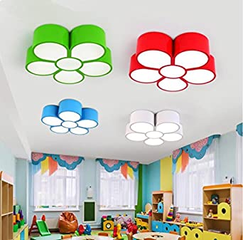 Schutz der Augen leuchten Deckenleuchten Kinder- leuchten die Augen ...