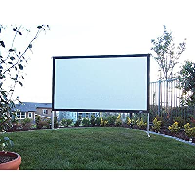 Elite Screens Yard Master 2 Series