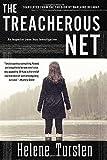 download ebook the treacherous net (an irene huss investigation) by helene tursten (2015-12-15) pdf epub