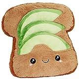 Squishable / Comfort Food Avocado Toast - 15'