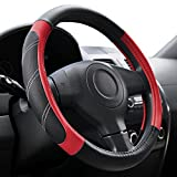 Rueesh Steering Wheel Accessories