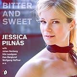 Bitter & Sweet By Jessica Pilnas (2011-02-03)