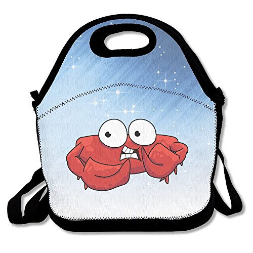 Borrow A Bag Or Steal - 4