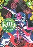 ism / i (4) <complete> (Z Magazine Comics) (2009) ISBN: 4063494152 [Japanese Import]