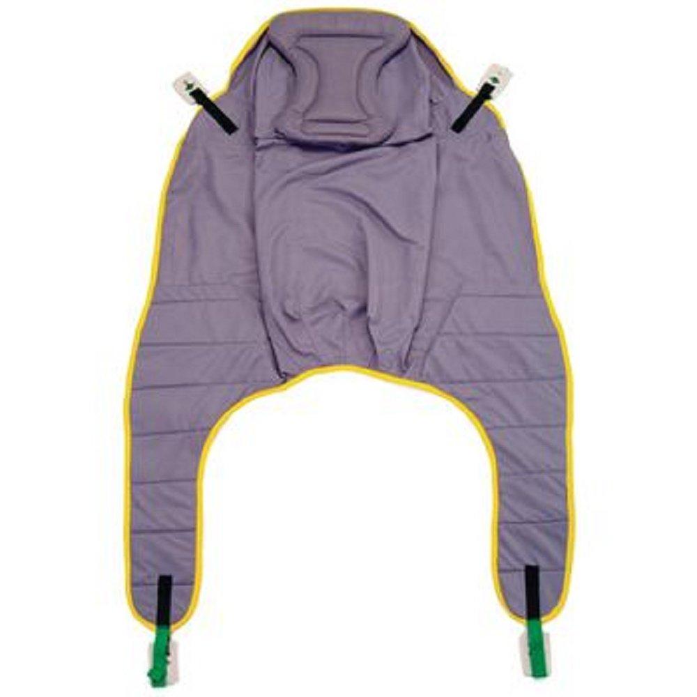 Hoyer 4-Point Comfort Sling