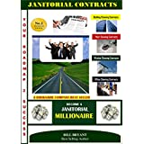 Janitorial Contracts  Your Roadmap 2 Success