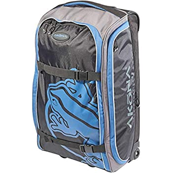 Image of Akona <10lbs Roller Dive Bag (AKB187) Roller Bags