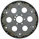 Allstar Performance ALL26805 168T Standard Internal Balance Flexplate