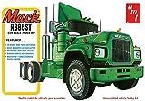1/25 Mack R685ST Semi Tractor Model Kit