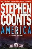 armed america - America: A Jake Grafton Novel