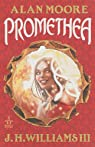Promethea, tome 7 par Moore