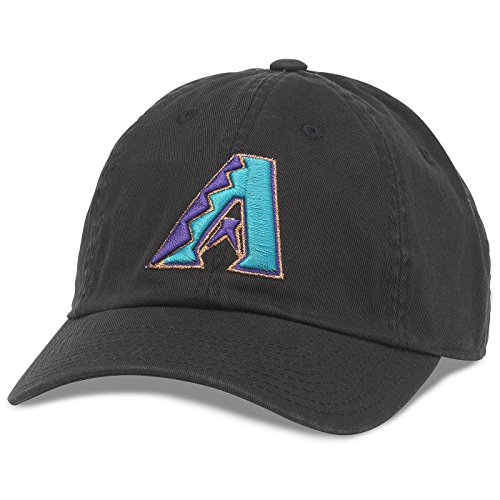 Arizona Diamondbacks Hat - 2