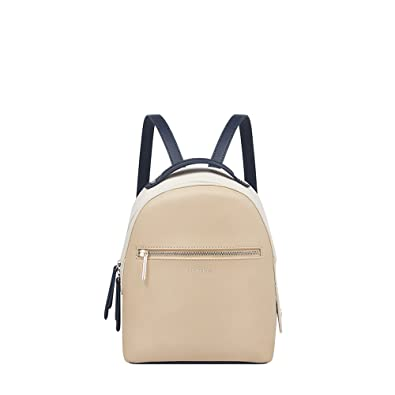 best place for choose official shop for original Amazon.com: Fiorelli ANOUK MINI Backpack in Sand Mix: Shoes