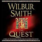 The Quest | Wilbur Smith