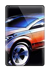 Durable Case For The Ipad Mini/mini 2- Eco-friendly Retail Packaging(nissan Murano 54534534)