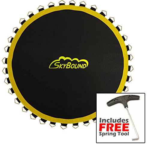 premium-trampoline-mat-fits-15-frames-has-96-v-rings-fits-70-springs