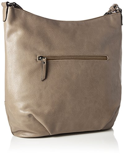 Tailor Taupe Gris Tom cartable Miripu BTa4wOq