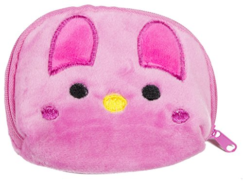 Bunny Backpack Clip - 3